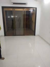 791 sqft, 1 bhk Apartment in Regency Anantam Phase II Dombivali, Mumbai at Rs. 40.9500 Lacs
