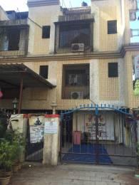 3000 sqft, 4 bhk Apartment in Shreedham Shree Avenue Villa Mira Road East, Mumbai at Rs. 70000