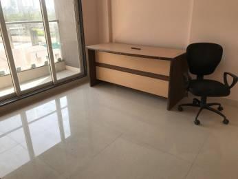 585 sqft, 1 bhk Apartment in DB Ozone Dahisar, Mumbai at Rs. 13500