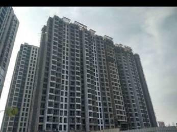 720 sqft, 2 bhk Apartment in Man Group MAN Opus Mira Road, Mumbai at Rs. 72.0000 Lacs