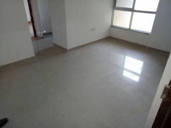 840 sqft, 2 bhk Apartment in Man Group MAN Opus Mira Road, Mumbai at Rs. 21000