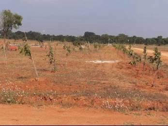 2700 sqft, Plot in Builder Asian Properities Patancheru, Hyderabad at Rs. 15.0000 Lacs