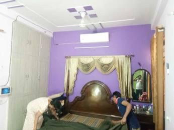 1500 sqft, 2 bhk Villa in Manas Shivaji Enclave Indira Nagar, Lucknow at Rs. 12000
