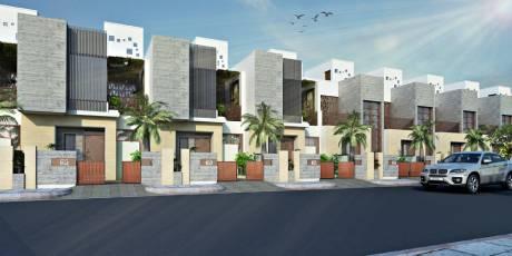 2800 sqft, 3 bhk Villa in Builder Project Vijayawada Guntur Highway, Vijayawada at Rs. 1.2600 Cr