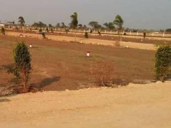 1170 sqft, Plot in Builder Project Kanchikacherla, Vijayawada at Rs. 7.1500 Lacs