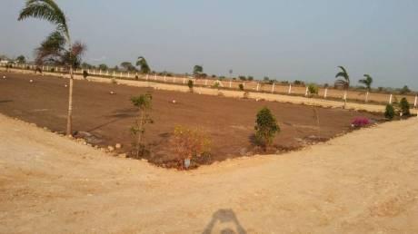 1170 sqft, Plot in Builder Project Nunna, Vijayawada at Rs. 5.8500 Lacs