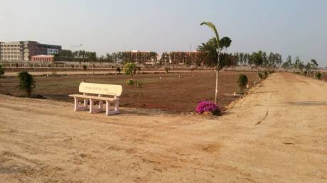 1800 sqft, Plot in Builder Project Nunna, Vijayawada at Rs. 9.0000 Lacs