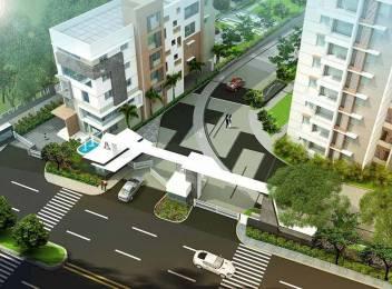 1400 sqft, 3 bhk Apartment in Builder Project Gannavaram, Vijayawada at Rs. 42.0000 Lacs