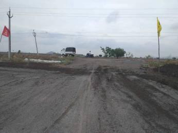 2700 sqft, Plot in Builder Shiridi Sai Brundhavanam Sai Reshika Kantheru Road, Guntur at Rs. 30.0000 Lacs