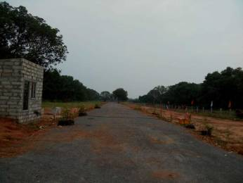 900 sqft, Plot in Builder Dream City Nunna, Vijayawada at Rs. 5.0000 Lacs