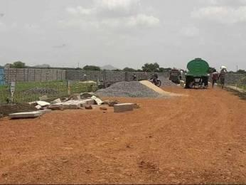 1170 sqft, Plot in Builder Namburu Green Gardens Namburu, Guntur at Rs. 6.5000 Lacs