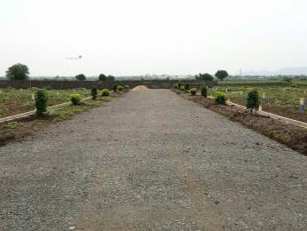 990 sqft, Plot in Builder Dream City Nunna, Vijayawada at Rs. 5.5000 Lacs