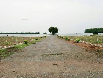 1080 sqft, Plot in Builder Dream City Nunna, Vijayawada at Rs. 6.0000 Lacs