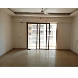 1461 sqft, 3 bhk Apartment in HDIL Metropolis Residences Andheri West, Mumbai at Rs. 65000