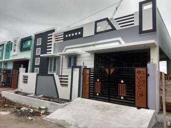 1431 sqft, 2 bhk Villa in Builder Sri Balaji Arcade saravanampatti Saravanampatti, Coimbatore at Rs. 49.0000 Lacs