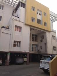 1070 sqft, 2 bhk Apartment in Builder Project Adyar, Chennai at Rs. 1.2500 Cr