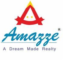 AMAZZE HOMES