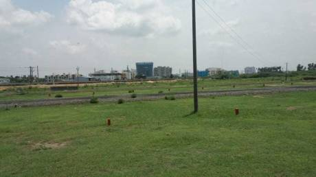 1200 sqft, Plot in Amazze Abi Krishna Nagar Guduvancheri, Chennai at Rs. 27.5880 Lacs