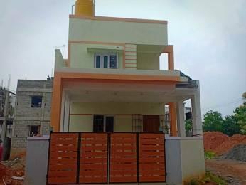 1000 sqft, 2 bhk Villa in Builder AMAZZE GREEN PARK Urapakkam, Chennai at Rs. 27.5000 Lacs