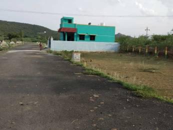 600 sqft, 1 bhk Villa in Builder AMAZZE AL NAGAR KANGIGAI Kandigai, Chennai at Rs. 18.0000 Lacs