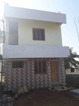 1200 sqft, 3 bhk Villa in Builder AMAZZE GREEN PARK URAPAKKAM Arungal, Chennai at Rs. 41.9500 Lacs