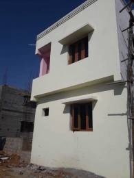 757 sqft, 2 bhk Villa in Builder AMAZZE GREEN PARK ARUNGAL URAPKKAM Arungal, Chennai at Rs. 30.0000 Lacs