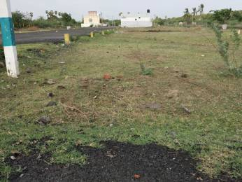 700 sqft, Plot in Builder VANDALUR AMAZZE AL NAGAR Kandigai Keerapakkam, Chennai at Rs. 9.4500 Lacs