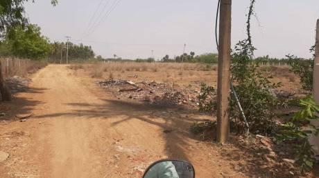 2538 sqft, Plot in Builder AMAZZE HOMES 1 Manimangalam, Chennai at Rs. 22.8420 Lacs
