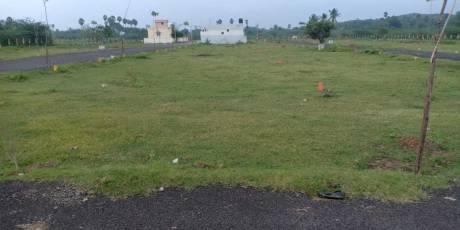 1500 sqft, Plot in Builder AMAZZE AL NAGAR KEERAPAKKAM Vandalur Kelambakkam Road, Chennai at Rs. 20.2500 Lacs