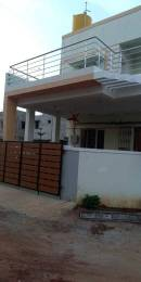 755 sqft, 2 bhk Villa in Builder DTCP Approved Amazze Green Park Luxurious Independent Houses Low Budget villas Urapakkam, Chennai at Rs. 30.0000 Lacs