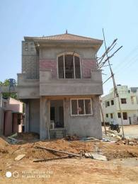 1100 sqft, 2 bhk Villa in Builder Amazze Green Park Luxurious Independent Houses in Urapakkam Urapakkam, Chennai at Rs. 45.0000 Lacs