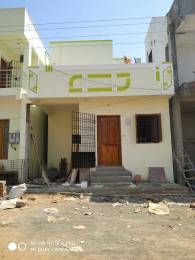 757 sqft, 2 bhk Villa in Builder Amazze Green Park Luxurious Independent Houses Customized villa 32L TO 1Cr budget Karanai Puducherry Road, Chennai at Rs. 27.5000 Lacs