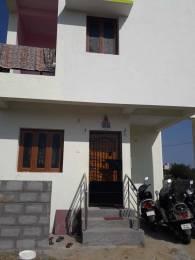 995 sqft, 3 bhk Villa in Builder Amazze Green Park Luxurious Independent Houses in Urapakkam Chennai Karanai Puducherry Road, Chennai at Rs. 35.5000 Lacs