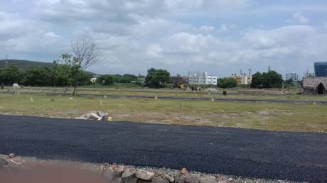 600 sqft, Plot in Builder Project Guduvancherry, Chennai at Rs. 13.8000 Lacs