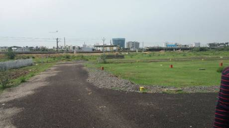 720 sqft, Plot in Builder Project Guduvancherry, Chennai at Rs. 16.5600 Lacs