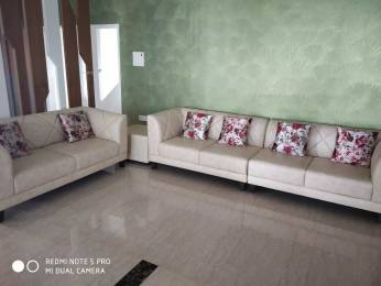 2403 sqft, 4 bhk Villa in JB Serene City Ibrahimpatnam, Hyderabad at Rs. 1.2646 Cr