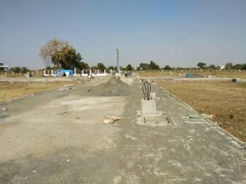 1300 sqft, Plot in Builder Mahalakshmi nagar 7 Mahal, Nagpur at Rs. 13.0000 Lacs