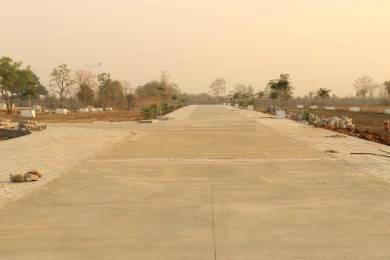 1066 sqft, Plot in Mahalaxmi Nagar 9 Jamtha, Nagpur at Rs. 12.5000 Lacs
