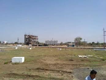8300 sqft, Plot in Mahalaxmi Nagar 9 Jamtha, Nagpur at Rs. 1.0790 Cr