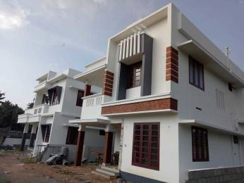 1500 sqft, 3 bhk IndependentHouse in Builder Project Edathala, Kochi at Rs. 38.0000 Lacs