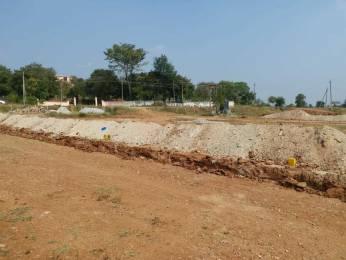 1500 sqft, Plot in Builder nidhi layout Mysore Madikeri Road, Mysore at Rs. 20.2500 Lacs