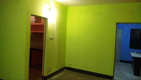 915 sqft, 2 bhk Apartment in Builder Project Prakash Nagar, Jamshedpur at Rs. 24.0000 Lacs