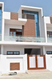 1950 sqft, 3 bhk IndependentHouse in Builder Elit Villa Vikalp Khand Lucknow Vikalp Khand, Lucknow at Rs. 70.0000 Lacs