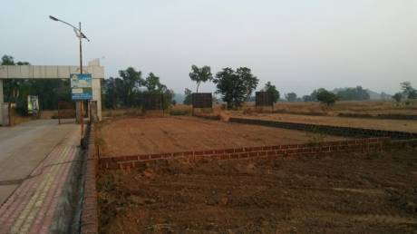 1500 sqft, Plot in Builder Project Roha, Raigad at Rs. 8.1000 Lacs