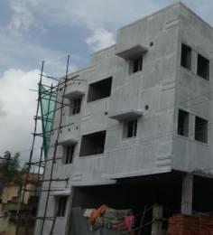 835 sqft, 2 bhk Apartment in Builder anbakam homes Annanur, Chennai at Rs. 32.5567 Lacs