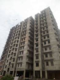 1020 sqft, 2 bhk Apartment in Builder Bcc Green Deva Road, Lucknow at Rs. 30.1000 Lacs