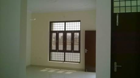 1150 sqft, 2 bhk IndependentHouse in Builder Free hold makan Geetapuri Khargapur, Lucknow at Rs. 42.0000 Lacs
