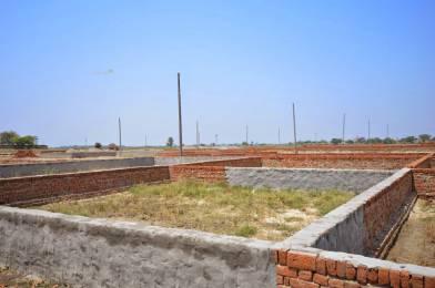 540 sqft, Plot in Builder Green Vatika Hauz Khas, Delhi at Rs. 3.6000 Lacs