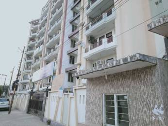 1560 sqft, 3 bhk Apartment in Builder krishna fort Faizabad Road, Lucknow at Rs. 54.6000 Lacs