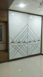 2010 sqft, 3 bhk Apartment in Aparna Sarovar Grande Nallagandla Gachibowli, Hyderabad at Rs. 31000